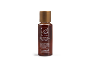 Gel de dus 25ml Gama De Luxe