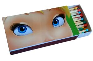 Chibrite lungi -120x60x20mm