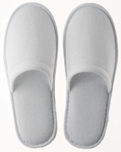 Slippers-Clasic