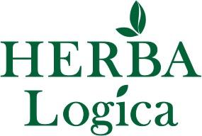 Herbalogica_logo
