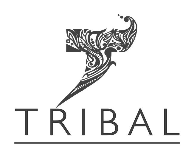Tribal_logo