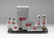 HDV Hotels