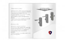 carduri magnetice acces pentru hoteluri