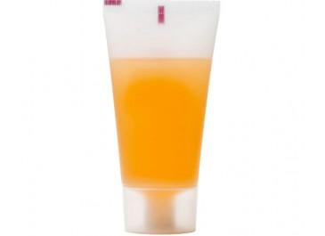 CREMA-DE-FATA-30-ml-CAPRI2