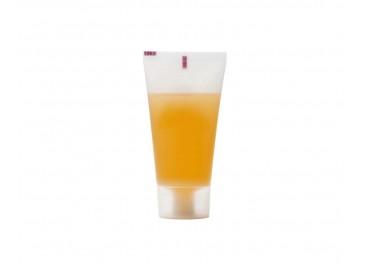 CREMA-DE-FATA-30-ml-ESSENCA